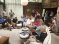 Sunday July 1, 2018 - Don Erickson's Seidel House in Park Ridge