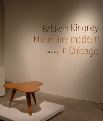 baldwinkingrey 006x
