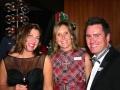 CBB Christmas Party 2006 030