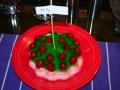 CBB Christmas Party 2006 Jello 2