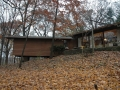 Himmelfarb House Winfield 4 ems