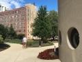 5th floor park