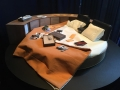 Miniature of the Playboy bedroom