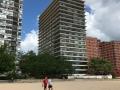 Beach Point Tower