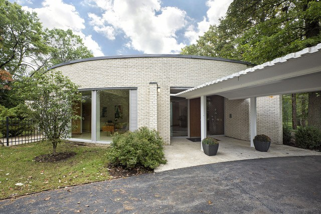 Mid Century Modern Dream House And Holiday Party December 2 + 3, 2017 U2013  Chicago Bauhaus And Beyond